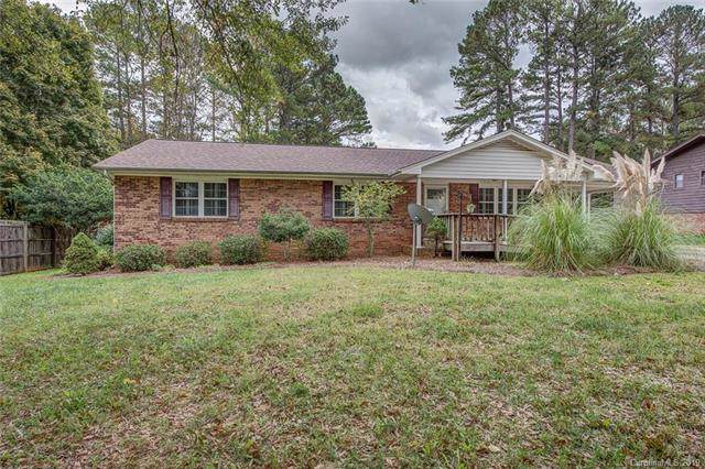 203 Timberlane Drive, Belmont, NC 28012 (#3565579) :: Stephen Cooley Real Estate Group