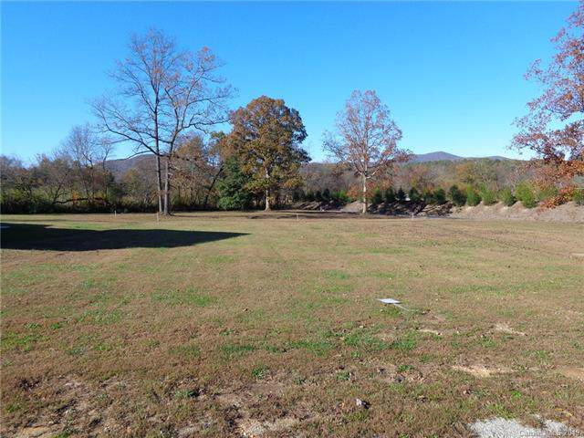 176 Blacksmith Run Drive #176, Hendersonville, NC 28792 (#3565611) :: Mossy Oak Properties Land and Luxury