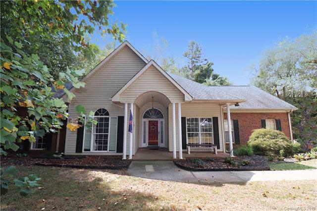 513 Bridgestone Court, Gastonia, NC 28056 (#3565751) :: Stephen Cooley Real Estate Group