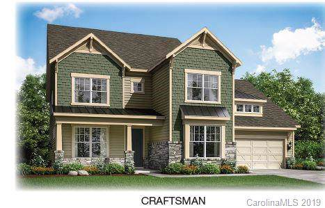 7042 Wyngate Place #74, Indian Land, SC 29720 (#3565815) :: Homes Charlotte