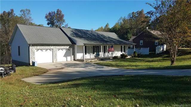 3419 Asbury Church Road - Photo 1