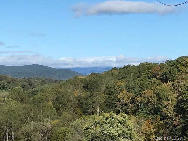TBD Cleves Drive, Candler, NC 28715 (#3565880) :: MOVE Asheville Realty