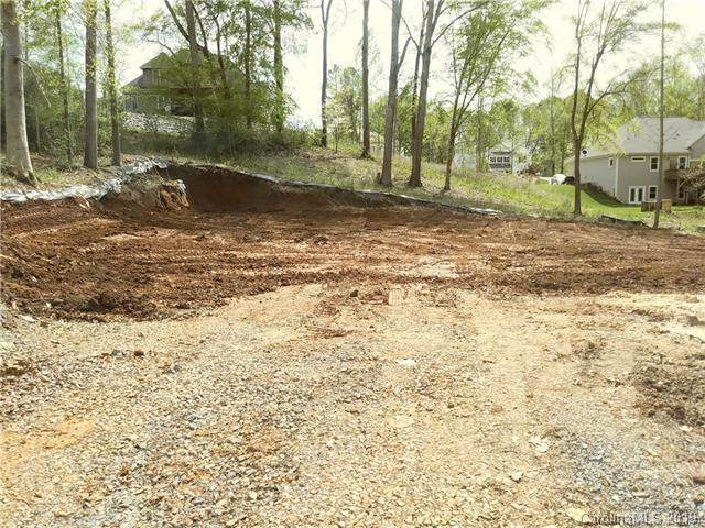 3337 Hawthorne Lane, Belmont, NC 28012 (#3565897) :: Stephen Cooley Real Estate Group