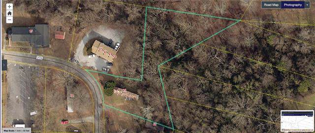 65 Zion Avenue, Taylorsville, NC 28681 (#3565962) :: High Performance Real Estate Advisors
