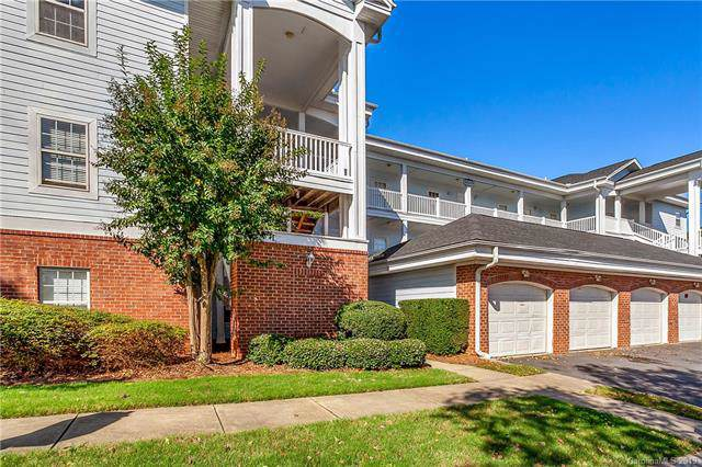 8637 Coralbell Lane, Charlotte, NC 28213 (#3565967) :: Stephen Cooley Real Estate Group