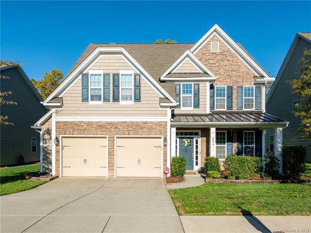8824 Brideswell Lane, Charlotte, NC 28278 (#3565968) :: Stephen Cooley Real Estate Group