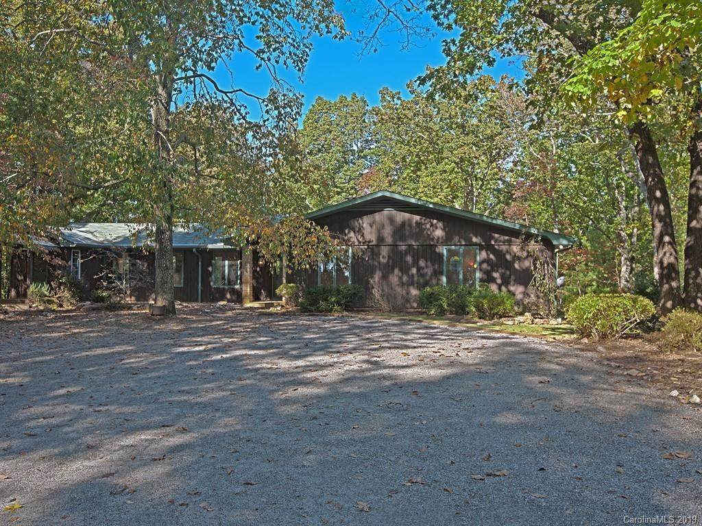 1072 Golf Course Road - Photo 1