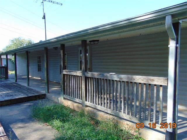 4546 Theron Drive, Morganton, NC 28655 (#3566029) :: Rinehart Realty