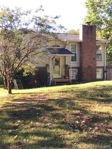1883 Ballard Drive, Gastonia, NC 28054 (#3566060) :: Homes Charlotte
