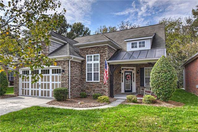 10609 Round Rock Road, Charlotte, NC 28277 (#3566082) :: Stephen Cooley Real Estate Group