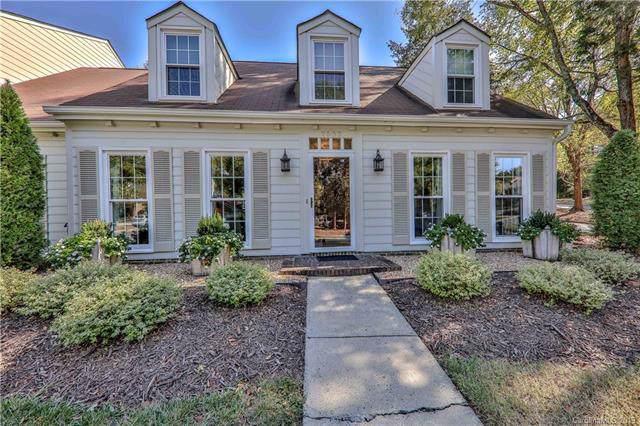 7533 Red Oak Lane, Charlotte, NC 28226 (#3566088) :: Carlyle Properties