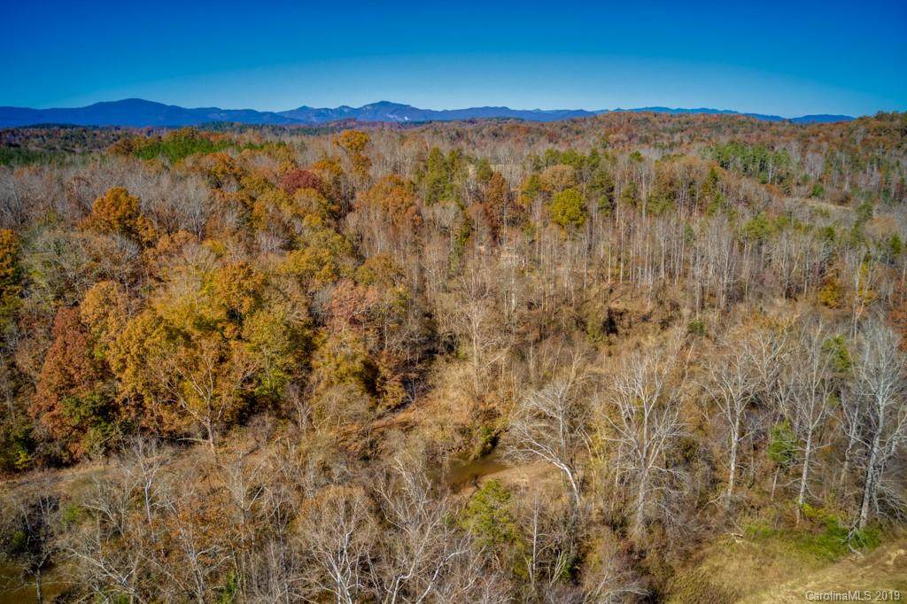 10275 Nc Hwy 108 Highway, Mill Spring, NC 28756 (#3566134) :: Stephen Cooley Real Estate Group