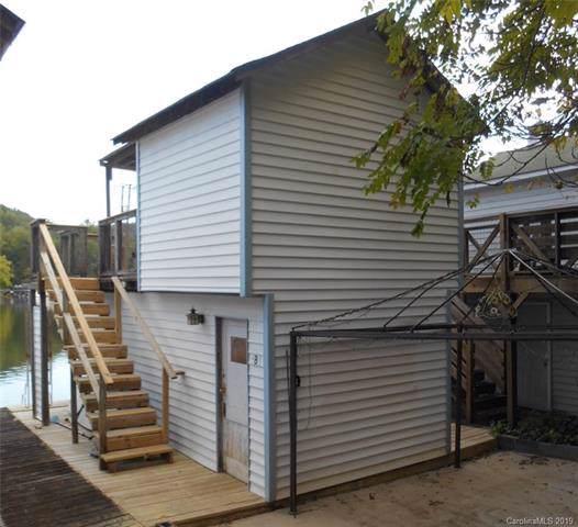 1700 Lakeshore Drive W, Landrum, SC 29356 (#3566183) :: Keller Williams South Park