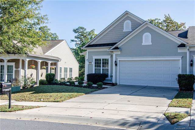 2022 Hudson Lane, Indian Land, SC 29707 (#3566221) :: Rinehart Realty