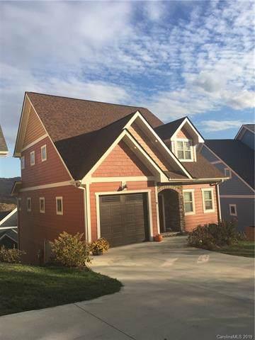 9 Leeds Lane, Black Mountain, NC 28711 (#3566223) :: MOVE Asheville Realty