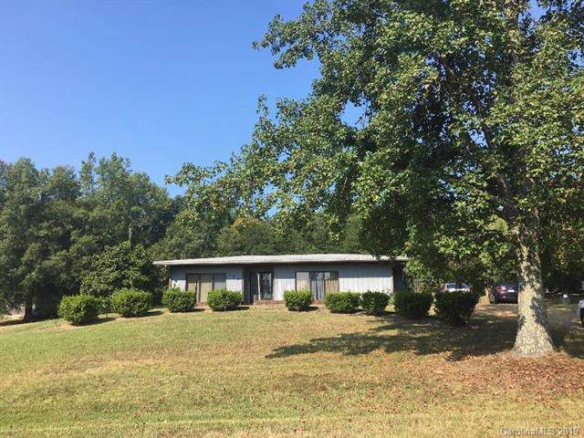 250 Aggrey Avenue, Salisbury, NC 28146 (#3566267) :: Team Honeycutt