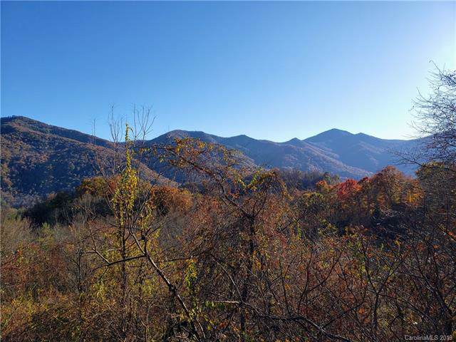 00 Havenwood Drive #27, Maggie Valley, NC 28751 (#3566317) :: Carolina Real Estate Experts