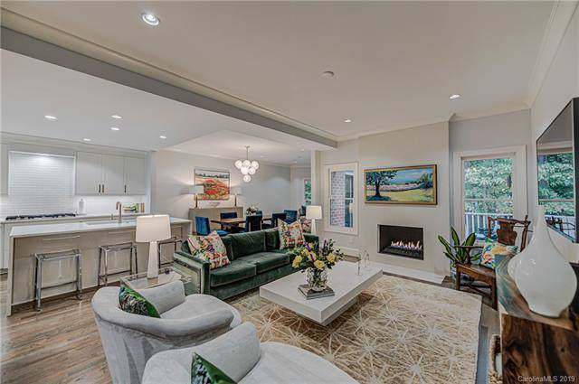 3529 Kylemore Court, Charlotte, NC 28210 (#3566327) :: Carlyle Properties