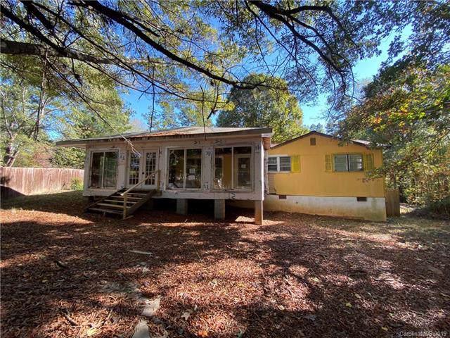 114 Teross Lane, Troutman, NC 28166 (#3566350) :: LePage Johnson Realty Group, LLC