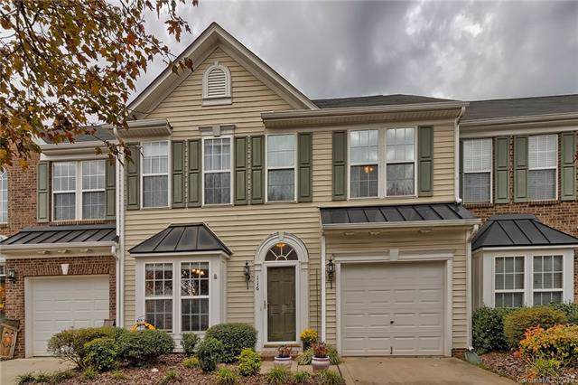 116 Snead Road #51, Fort Mill, SC 29715 (#3566375) :: MartinGroup Properties