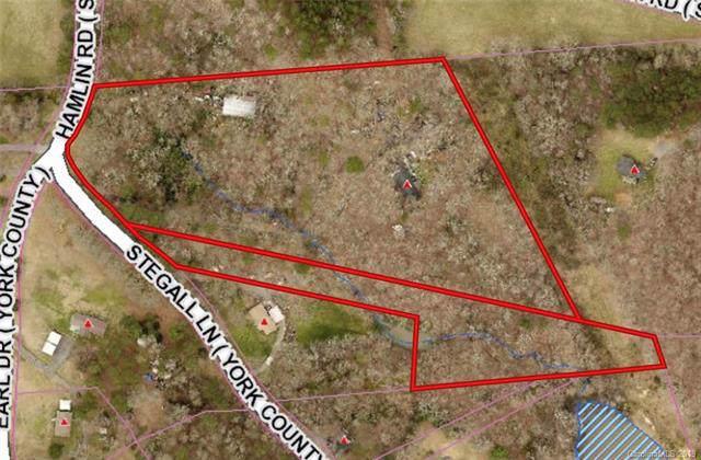 1762 Stegall Lane, Fort Mill, SC 29715 (#3566390) :: The Andy Bovender Team