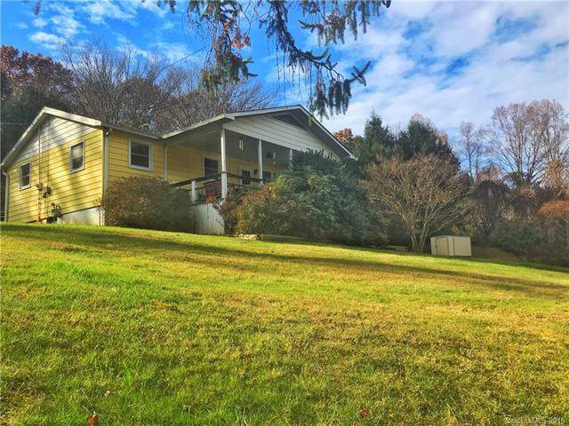 7 Edgewood Road S, Asheville, NC 28803 (#3566401) :: Cloninger Properties