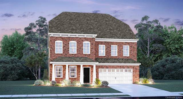 17712 Yarwill Court #179, Charlotte, NC 28278 (#3566436) :: RE/MAX RESULTS