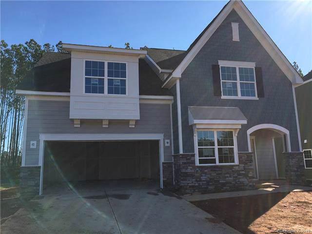 183 Falls Cove Drive #73, Troutman, NC 28166 (#3566476) :: Austin Barnett Realty, LLC