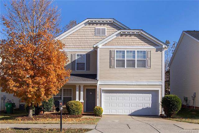 13810 Purple Bloom Lane, Charlotte, NC 28262 (#3566532) :: SearchCharlotte.com