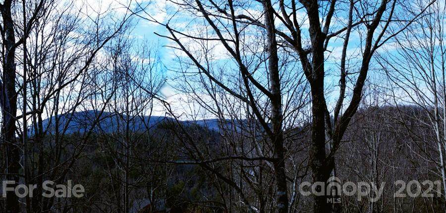 tbd Falls View Drive, Lake Toxaway, NC 28747 (MLS #3566534) :: RE/MAX Journey