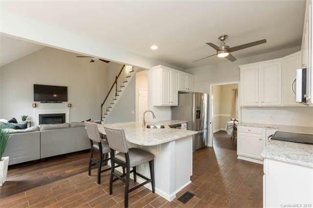 10940 Hellebore Road, Charlotte, NC 28213 (#3566545) :: LePage Johnson Realty Group, LLC