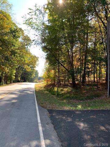 Lot 8 Redbud Lane #8, Troutman, NC 28166 (#3566551) :: Keller Williams South Park