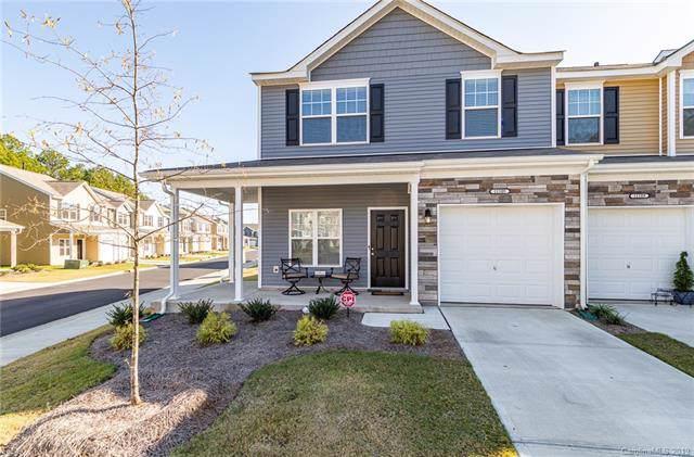 11105 Pettus Court, Charlotte, NC 28278 (#3566556) :: High Performance Real Estate Advisors