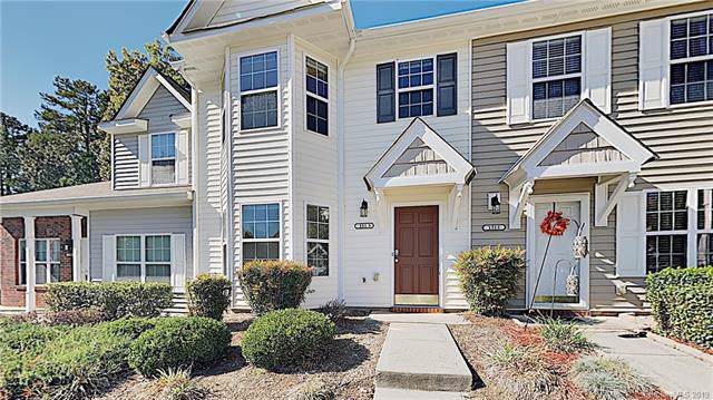 151 Limerick Road, Mooresville, NC 28115 (MLS #3566588) :: RE/MAX Impact Realty
