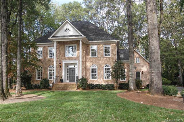11727 Glenn Abbey Way, Charlotte, NC 28277 (#3566604) :: Stephen Cooley Real Estate Group