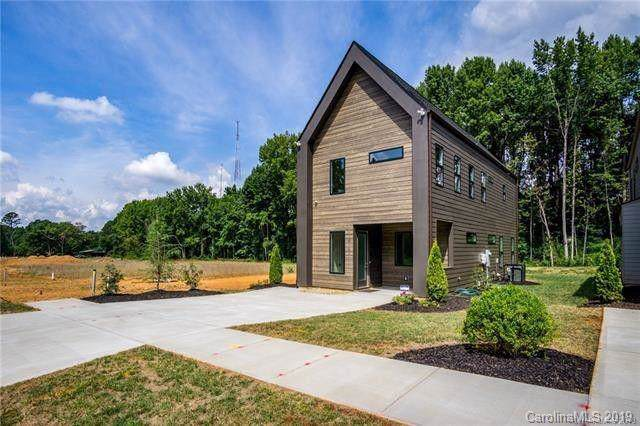 4131 Merlane Drive, Charlotte, NC 28206 (#3566612) :: Carlyle Properties