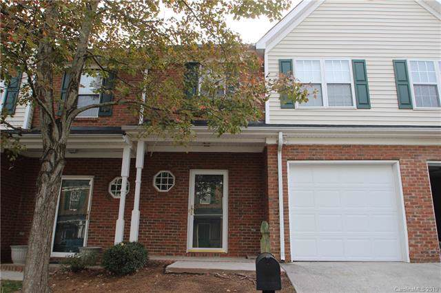 2043 Lennox Square Road, Charlotte, NC 28210 (#3566626) :: Scarlett Property Group