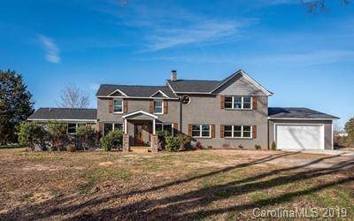 2295 Neely Store Road, Rock Hill, SC 29730 (#3566634) :: Carlyle Properties