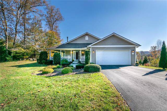 183 Karla Circle, Hendersonville, NC 28739 (#3566658) :: RE/MAX RESULTS