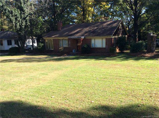 2206 Rama Road, Charlotte, NC 28212 (#3566693) :: Carver Pressley, REALTORS®