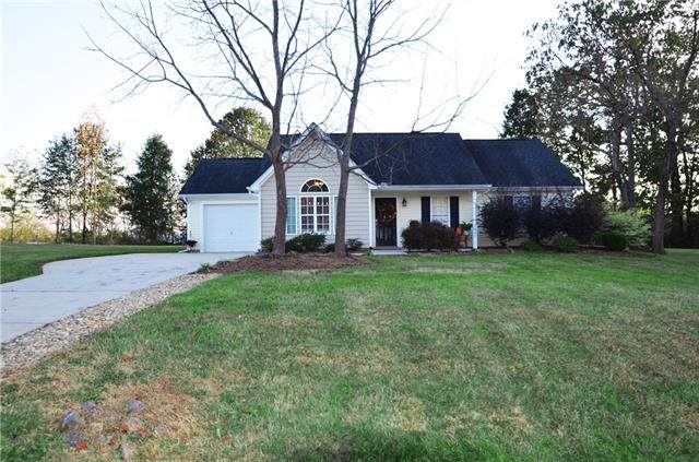 5867 Sunset View Lane, Catawba, NC 28609 (#3566726) :: Keller Williams South Park