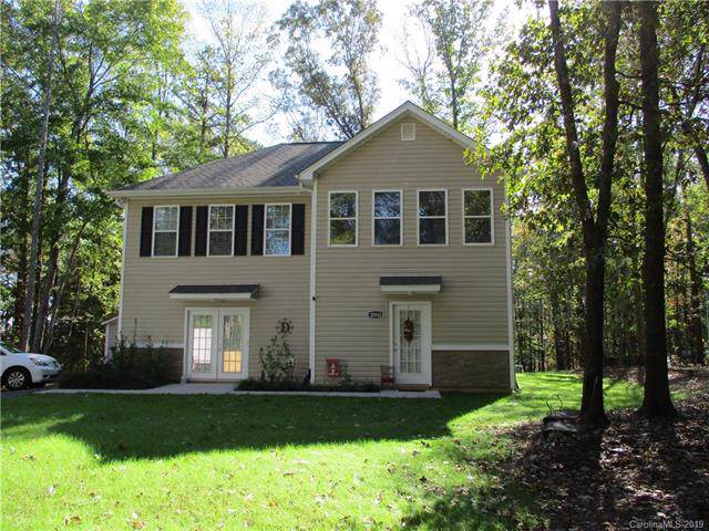 20010 Old Mill Road, Locust, NC 28097 (#3566736) :: Carlyle Properties