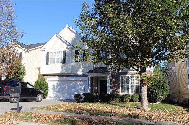 16015 Raptor Court, Charlotte, NC 28278 (#3566773) :: High Performance Real Estate Advisors