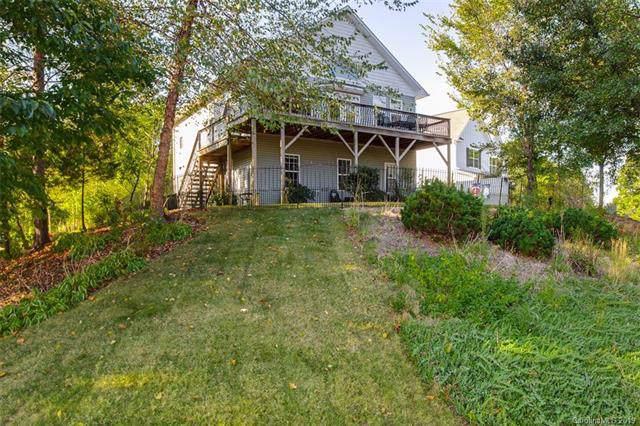 21333 Sandy Cove Road - Photo 1