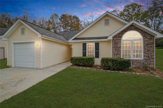 3269 Forest Creek Court, Gastonia, NC 28052 (#3566806) :: Stephen Cooley Real Estate Group