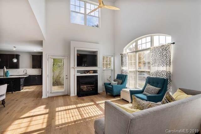 3124 Mistletoe Drive, Charlotte, NC 28273 (#3566901) :: Stephen Cooley Real Estate Group