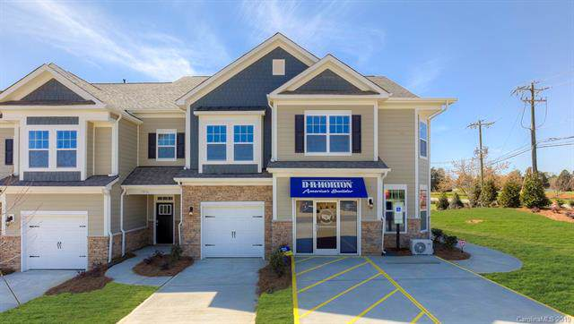 709 Little Blue Stem Drive #1009, Lake Wylie, SC 29710 (#3566931) :: Stephen Cooley Real Estate Group