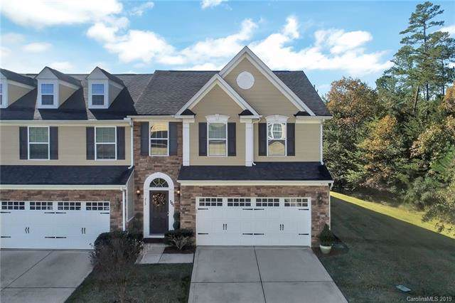 213 Chartwell Lane, Tega Cay, SC 29708 (#3566937) :: The Andy Bovender Team