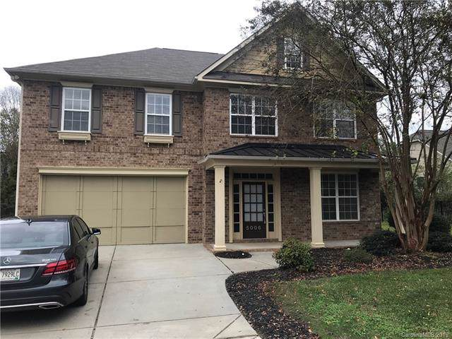 5006 Karriker Court, Indian Land, SC 29707 (#3566952) :: Roby Realty