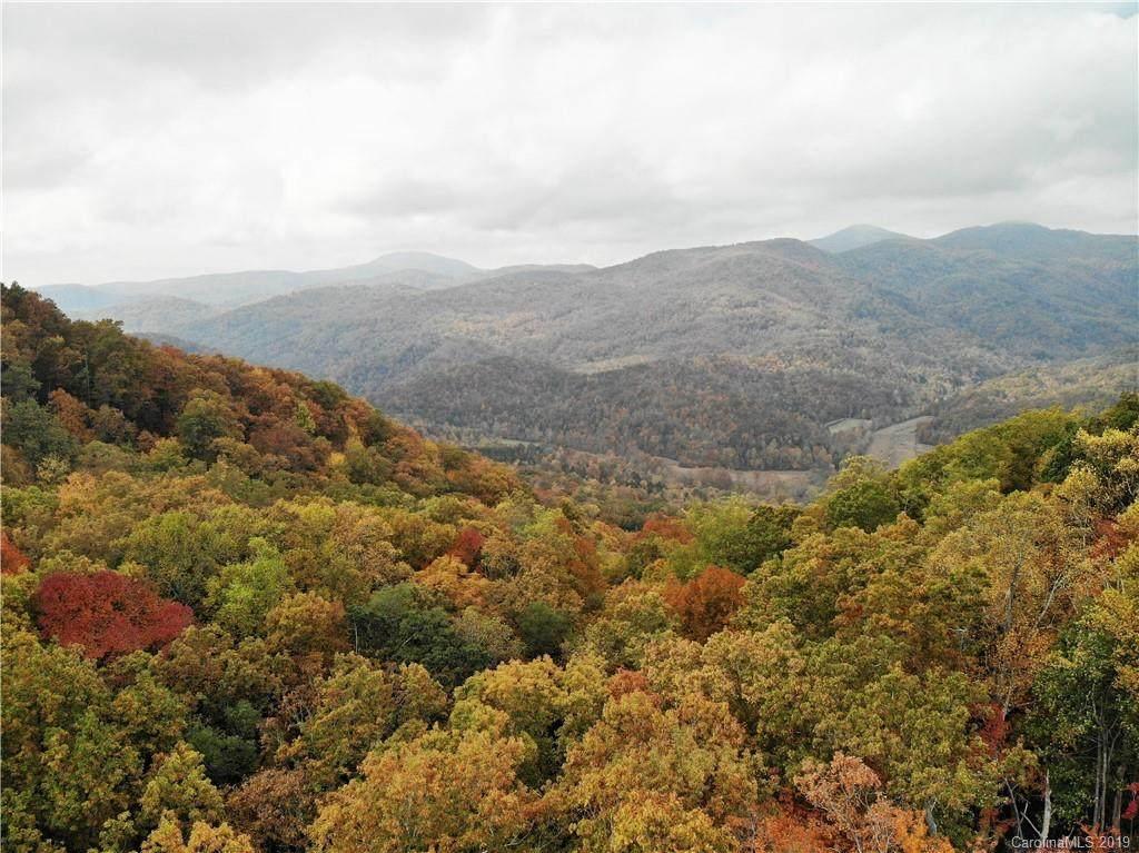 Tract 11 Kate Mountain Road - Photo 1